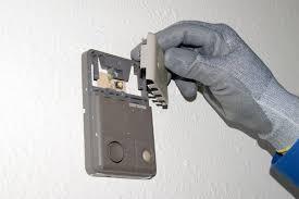 Craftsman Garage Door Opener Remote Sears Setup Openers On Sale ...
