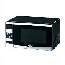 bed bath beyond toaster oven and microwave combo breville bov800xl smart review toaste