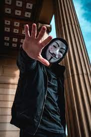 Best 20+ Hacker Pictures [HD ...