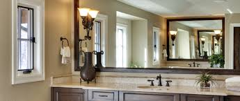 long bathroom mirrors. Bathroom Mirrors That Light Up The Room Long