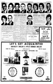 Denton Record-Chronicle from Denton, Texas on November 17, 1961 · Page 8