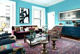 Brown And Turquoise Living Room Custom Brown And Yellow Living Room Gray Yellow Living Room Red And