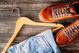 best shoes to wear with jeans final