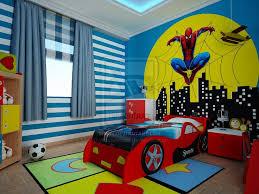 Boys Bedroom Furniture Ideas Kids Room Awesome Kids Bedroom Spiderman Bedroom Furniture