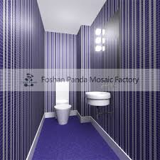 Simple Bathroom Tile Design Patterns 40 Love To House Design Concept Beauteous Bathroom Tile Designs Patterns