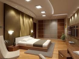 Small Picture Interior Home Design With Concept Hd Pictures 40912 Fujizaki