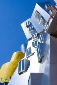 107 best PLACES OF LEARNING images on Pinterest   Architecture ...