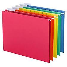 file folders. Wonderful Folders Smead Hanging File Folder With Tab 15Cut Adjustable Letter Throughout Folders E