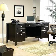 home office furniture indianapolis industrial furniture. Office Furniture Warehouse Indianapolis Unique Fice Desk Home Industrial