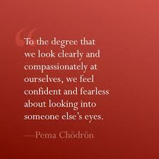Pema Chodron Quotes Interesting Pema Chodron Quotes Beautiful 48 Best Buddha Quotes Images On