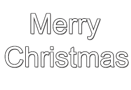 merry christmas coloring pictures. Fine Coloring December Merry Christmas Coloring Pages Intended Pictures L