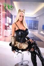165cm big breast