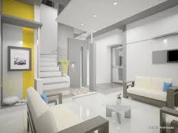 Interiors  Exteriors By Ashwin Architects At Coroflotcom - Chiranjeevi house interior