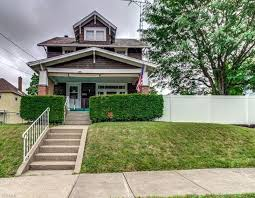 620 wright ave alliance oh 44601 mls