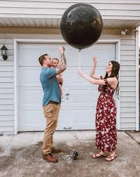 gender reveal balloon boy best gender reveal must see gender reveal ideas