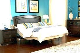 Headboards Tempurpedic Adjustable Beds Bed Frames For Twin Ergo ...