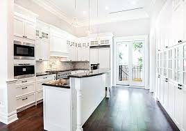 kitchens with high ceilings kitchens with high ceilings com part decorating above kitchen cabinets with high kitchens with high ceilings