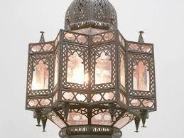 moroccan light fixtures nyc with moroccan chandeliers moroccan lighting fixtures
