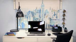 fresh clean workspace home. Cleaning And Organizing Your Workspace Fresh Clean Home E
