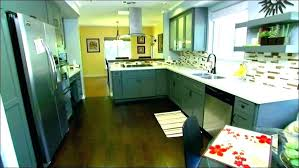 kitchen accent rugs kitchen accent rugs kitchen rugs rug sets area dishwasher red kitchen area rugs