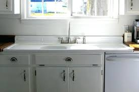 old fashioned kitchen sinks for retro kitchen sink best of old