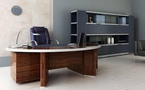 white walnut office furniture. Walnut Office Desks. White Furniture. Charming Interior Cheap Home Furniture Modern Luxury T