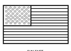 Small Picture National Symbols Worksheets Free Printables Educationcom