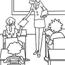 Small Picture School coloring pages Hellokidscom
