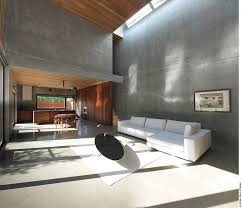 Beaumont House by Henri Cleinge