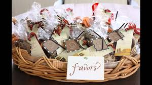 gift ideas for wedding guests in indian expensive wedding favors diy wedding favors personalized wedding favors candles