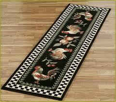 fantastic fieldcrest bath rugs target bath rugs aztec rug cotton area rugs blush pink rug full