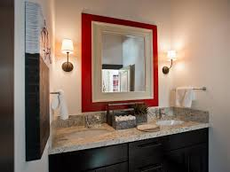 hgtv bathroom designs 2014. hgtv dream home 2014 kids\u0027 bathroom | pictures and video from hgtv designs