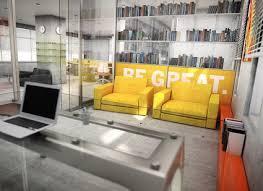 yiaitalp office guss design. yellow office decor modern decoration with sofas interior decorating design ideas yiaitalp guss t
