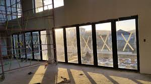tops glass and aluminium windows doors for in all areas at