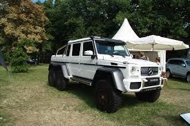 AC Milan star drives a $900,000 Mercedes-Benz - MercedesBlog