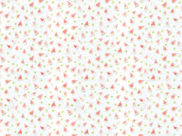 Pattern Tumblr Adorable Simple Tumblr Pattern Presentation 48x48 Resolution Backgrounds