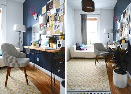 home office style ideas. Startups Offices Home Office Style Ideas H