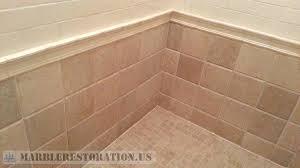 ceramic tile for shower walls beveled and ceramic trim on shower walls restoration ceramic tile shower ceramic tile for shower