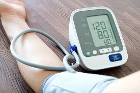 The 2 Most Important Things To Look For In A Blood Pressure