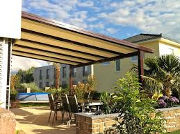 wall mounted pergola wall mounted aluminium pergola wall mounted pergola by wall mounted pergola with retractable canopy 3m x 4m