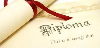 Где заказать дипломную работу по английскому языку Решатель сколько стоит написать диплом по английскому