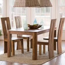 all new furniture home furniture viva terra