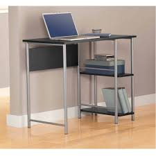compact office desks. Office Desk Walmart. 80 Most Cool Wayfair Standing Compact Corner White With Hutch Gloss Desks