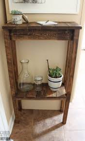 Diy Pallet Projects 404 Best Wooden Pallets Diy Ideas And Projects Images On Pinterest