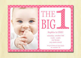 1st birthday invitation birthday party invitations wonderful baby birthday invitations free with regard