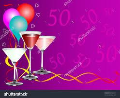 Happy 50th Birthday Tarpaulin Designs Happy Birthday Tarpaulin Background Kalde Bwong Co
