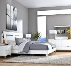 White furniture ideas Color Related Post Swistechscom Grey Bedroom Furniture Ideas Grey Bedroom Ideas With Wooden