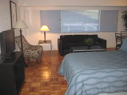 1 bedroom apartments in atlanta ga utilities included. 1 bedroom apartment all utilities included moncler factory intended for 2 apartments with in atlanta ga d