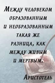 Отчет по практике на заказ в Казани Заказать отчет по практике в Казани