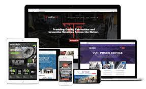 Dallas Web Design Bitvisuals Digital Marketing Web Design Graphic Design Seo